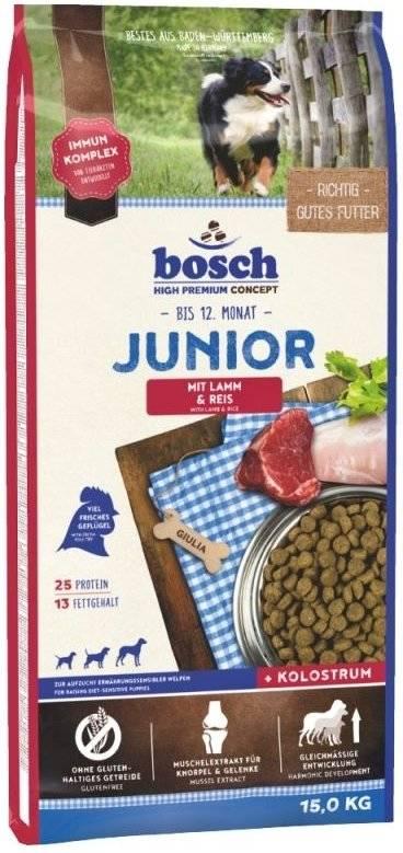 Bosch Lamm Und Reis 15 Kg : bosch junior lamm reis 15 kg hunde ~ A.2002-acura-tl-radio.info Haus und Dekorationen